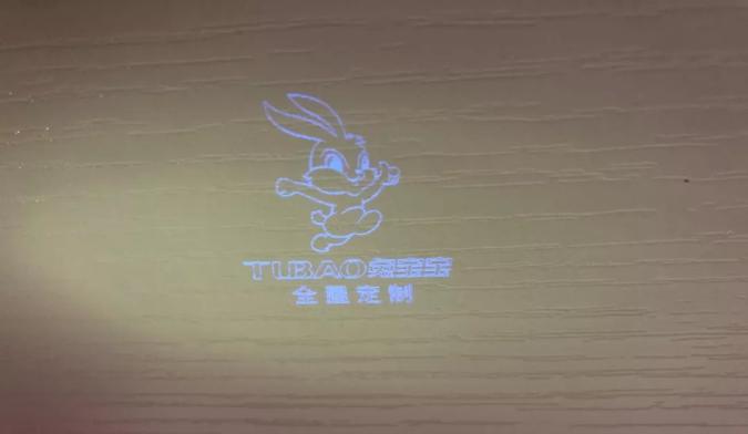 兔宝宝健康家居7